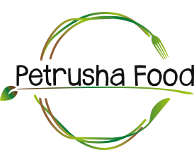 Petrusha Food